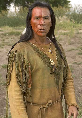 wes studi imdbwes studi wiki, wes studi film, wes studi son, wes studi avatar, wes studi pawnee, wes studi facebook, wes studi movies, wes studi imdb, wes studi actor, wes studi dances with wolves, wes studi last of the mohicans, wes studi interview, wes studi geronimo, wes studi twitter, wes studi net worth, wes studi wife, wes studi vietnam, wes studi filmografia, wes studi penny dreadful, wes studi színész